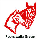 POONAWALLA-GROUP