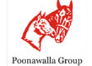 poonawalla Group